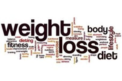 NEW WEIGHT LOSS CONSULTATION AND PACKAGES