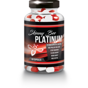 SKINNY BEE PLATINUM SAMPLE PACK