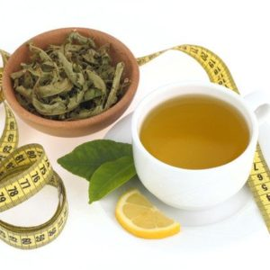 WEIGHT LOSS TEA 5 DAY