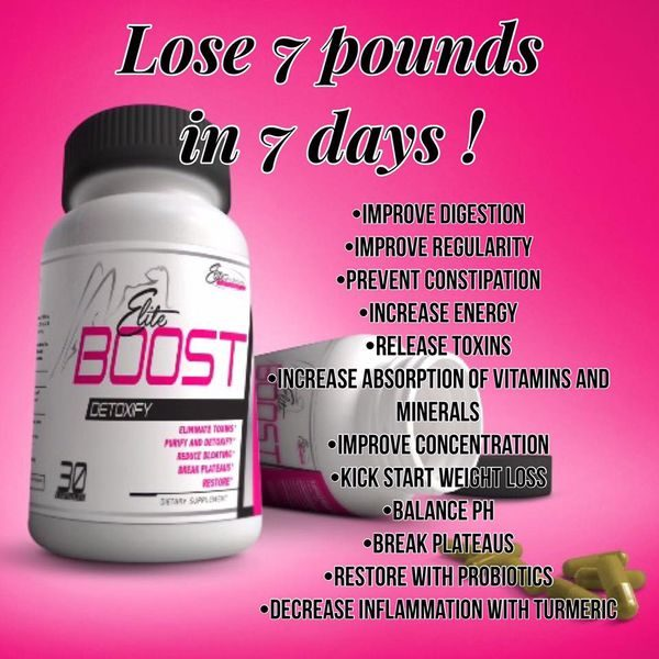 WOMENS CHOICE WEIGHT LOSS BEAUTY