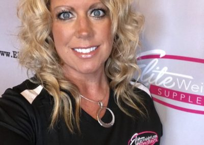 Amy Crothers Bee Extremely Amazed LLC and Elite Weight Loss Supplements