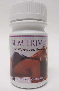 HELP! Is Slim Trim U Ever Coming Back?